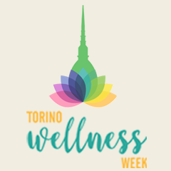 Wellness Week Festival