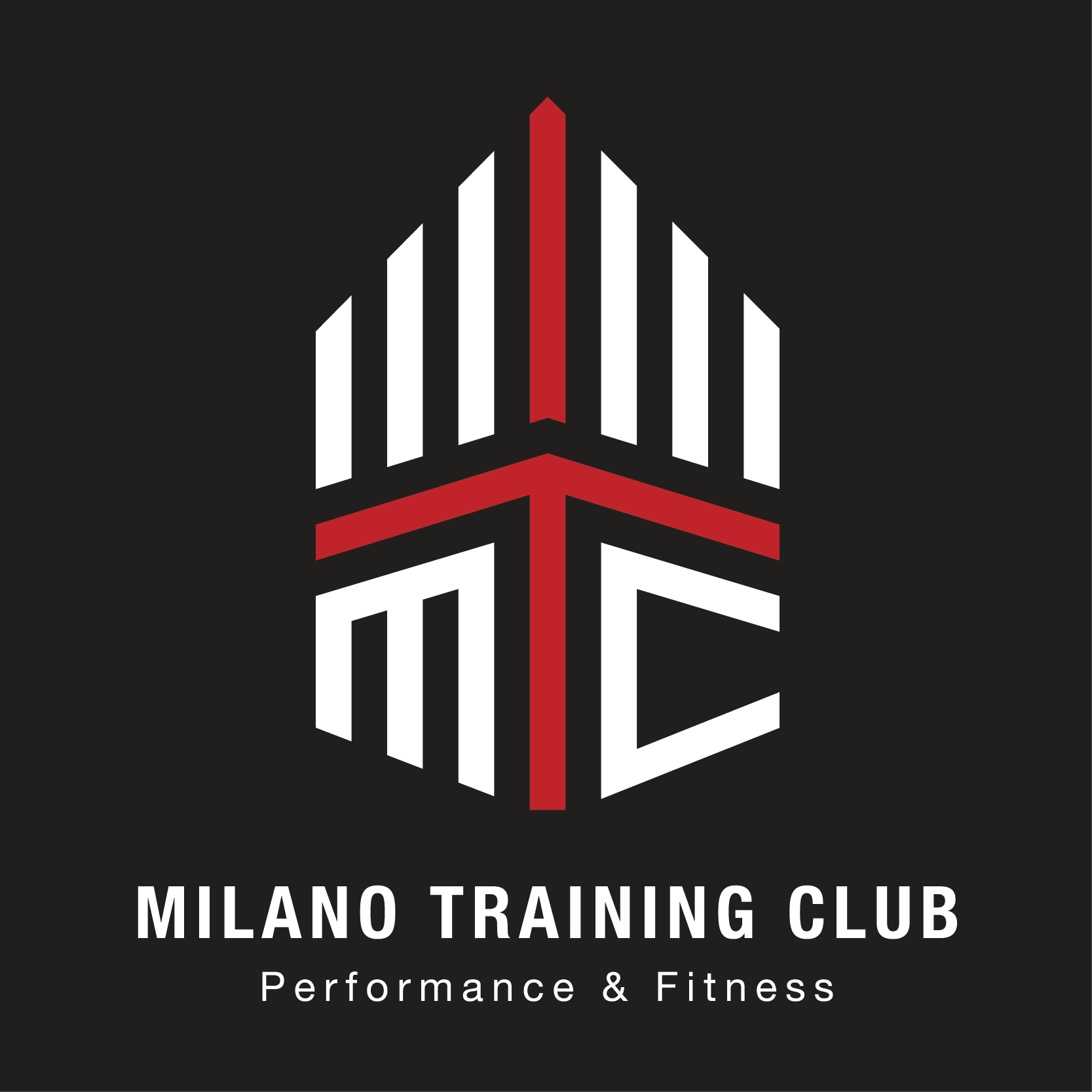 MILANO TRAINING CLUB S.S.D.