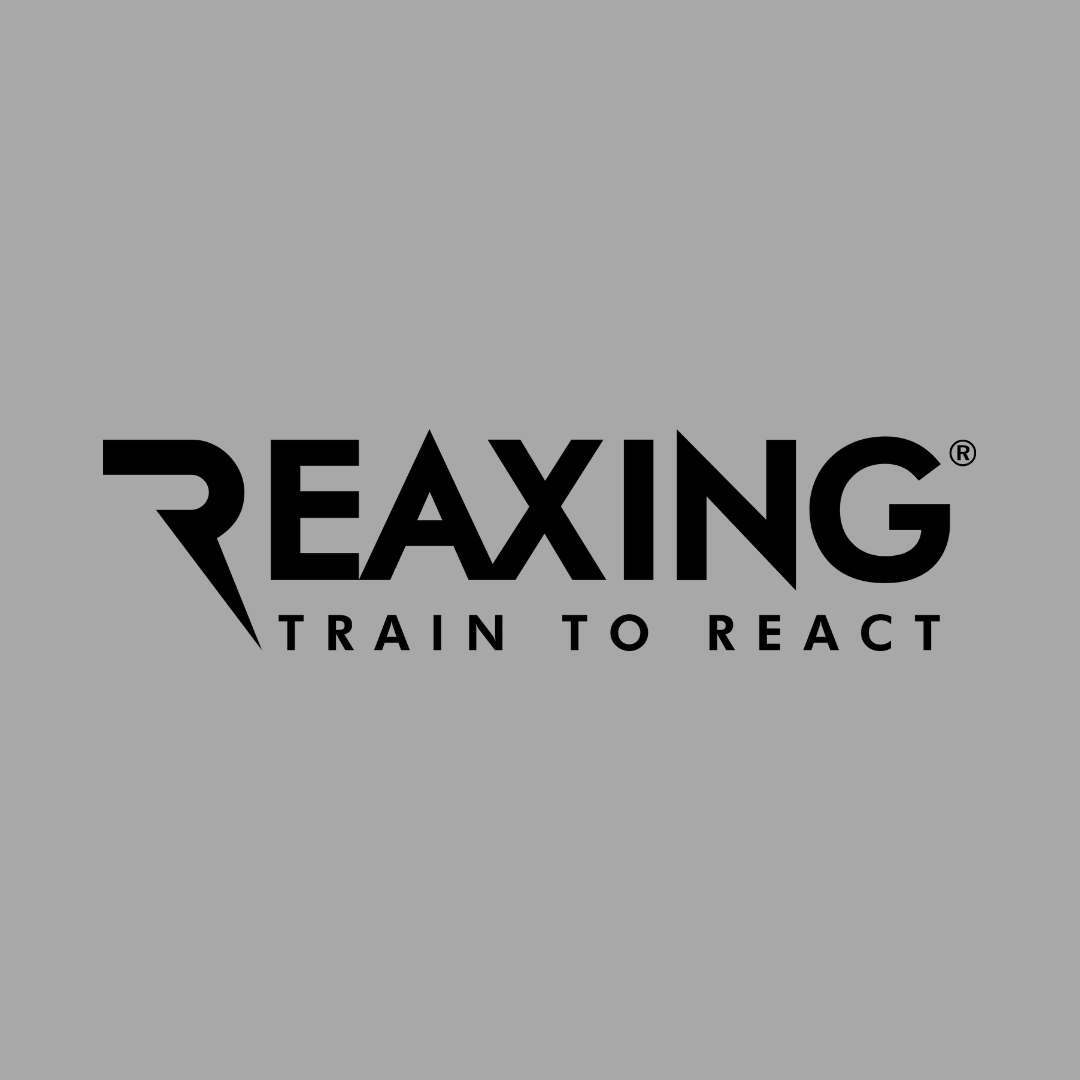 REAXING ACADEMY