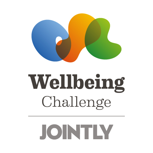Jointly Challenge