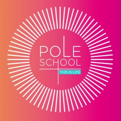 POLE SCHOOL  This is Life