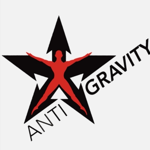 AntiGravity® By Fiteducation