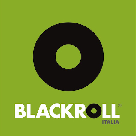 BLACKROLL® By FITEDUCATION®