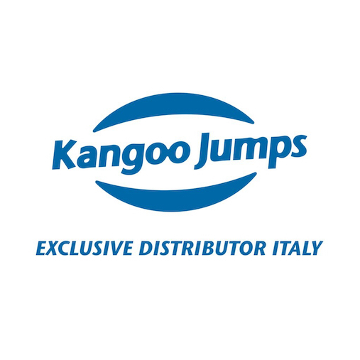Kangoo Jumps Italia